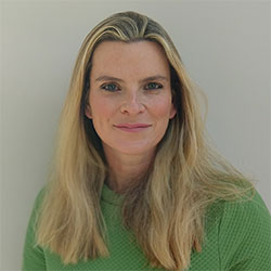 Vivienne Fenton Photo